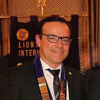 Ulrich Innerhofer